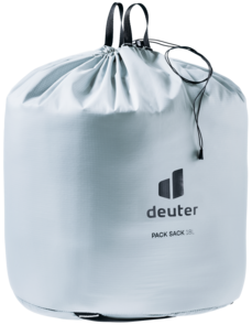 Packtasche Pack Sack 18
