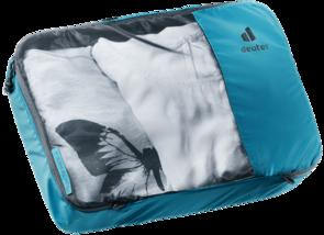 Packtasche Mesh Zip Pack 5