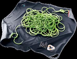 Accessori per arrampicata Gravity Rope Sheet