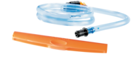 Hydration system Streamer Tube & Helix Valve