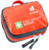 Kit di primo soccorso First Aid Kit Active