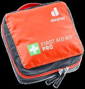 Kit di primo soccorso First Aid Kit Pro