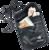 Travel item Security Wallet II RFID BLOCK