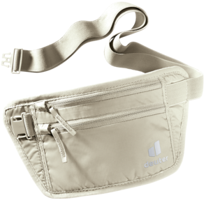 Reiseaccessoire Security Money Belt l