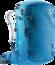 Ski tourrugzak Freerider Pro 32+ SL Blauw