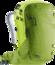 Ski tourrugzak Freerider Pro 32+ SL Groen