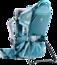 Child carrier Kid Comfort Active SL Blue