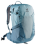 Hiking backpack Futura 25 SL Blue
