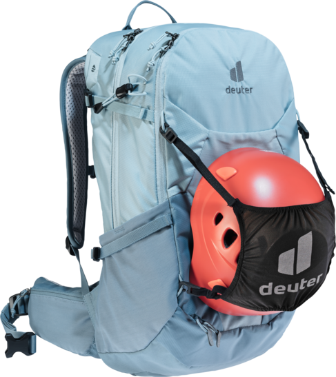 Hiking backpack Futura 25 SL
