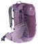 Hiking backpack Futura 25 SL Purple