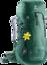 Hiking backpack Futura 28 SL Green