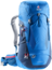 Hiking backpack Futura 30 Blue