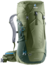Hiking backpack Futura 30 Green