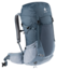Hiking backpack Futura 32 Blue
