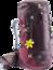 Hiking backpack Futura PRO 34 SL Purple