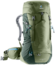 Hiking backpack Futura PRO 36 Green
