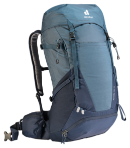 Hiking backpack Futura Pro 36
