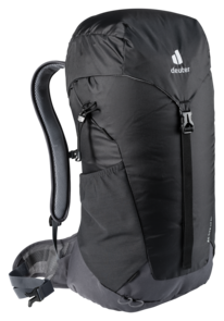 Hiking backpack AC Lite 32 EL