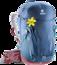 Hiking backpack Trail Pro 30 SL Blue