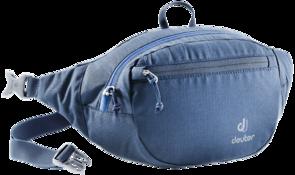 Hip bag Belt II