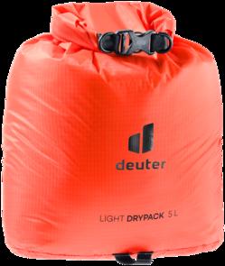 Housse Light Drypack 5