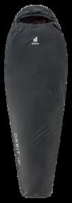 Synthetic fibre sleeping bag Orbit +5° SL