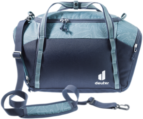 Duffel bag Hopper