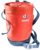 Climbing accessory Gravity Chalk Bag II L