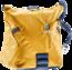 Climbing accessory Gravity Boulder yellow