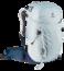 Hiking backpack Trail Pro 30 SL Grey