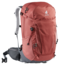Hiking backpack Trail Pro 30 SL Red