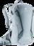 Bike backpack Race Air Grey