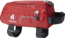Bike bags Energy Bag Red