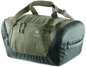 Duffel bag AViANT Duffel 50