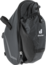 Bike bags Bike Bag Bottle Black