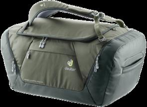 Duffel Bag AViANT Duffel Pro 90