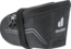 Bike bags Bike Bag Race ll Black