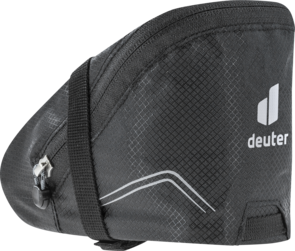 Fundas de bicicleta Bike Bag l