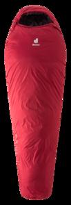 Kunstfaserschlafsack Orbit -5° SL