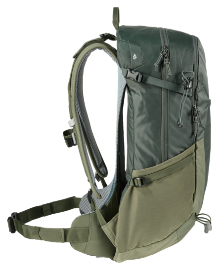 Hiking backpack Futura 23