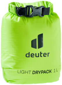 Packtasche Light Drypack 1