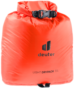 Packtasche Light Drypack 5