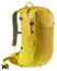 Hiking backpack Futura 23 yellow