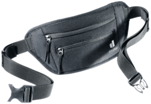 Hip bag Neo Belt I
