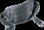 Hip bag Neo Belt II Black