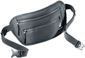 Hip bag Neo Belt II