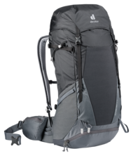 Hiking backpack Futura Pro 42 EL