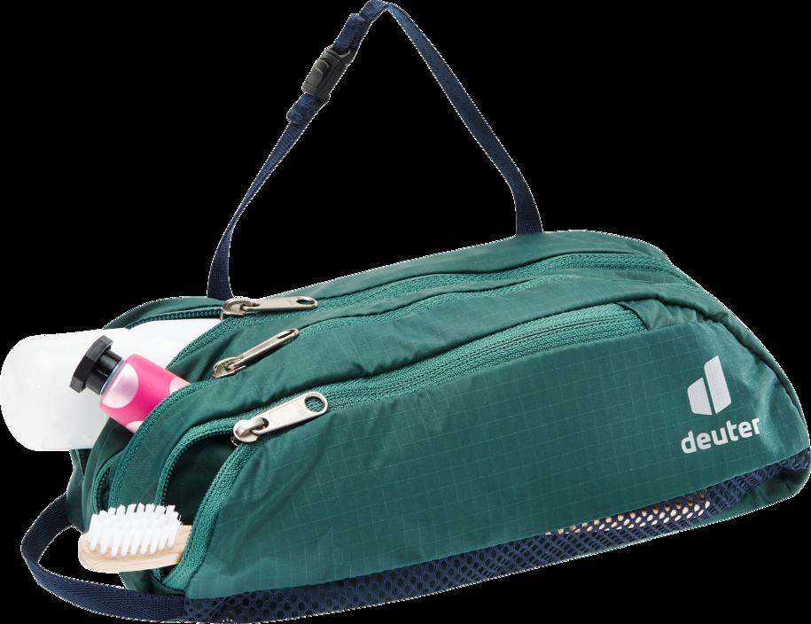 Beauty-case Wash Bag Tour III