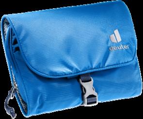 Beauty-case Wash Bag I