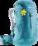 Hiking backpack AC Lite 22 SL Turquoise